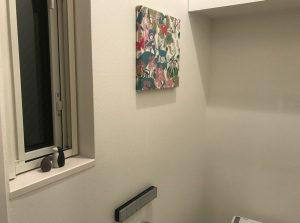 北欧トイレ toilet2