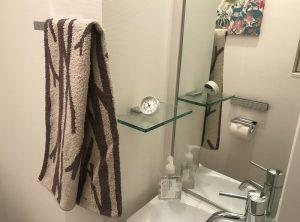 トイレの手洗い toilet3