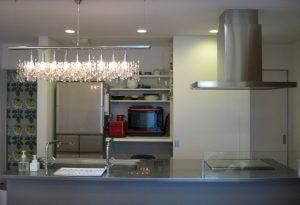 clean-kitchen2 すっきりキッチンの扉の中身