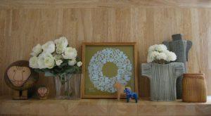 北欧の飾り棚 display-shelf-2