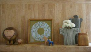 秋の北欧の飾り棚1 display-shelf-3