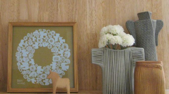 display-shelf-6