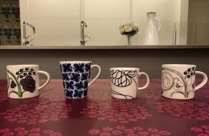 お気に入りのマグカップ mug1