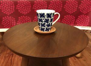 ロールストランドモナミマグカップ mug5