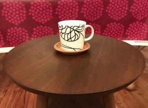 マリメッコボットナマグカップ mug6