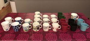 北欧マグカップ mugs2
