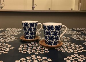 モナミマグカップ mugs4