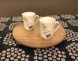 ロイヤルコペンハーゲンマグカップ mugs5