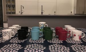 イッタラマグカップ mugs6