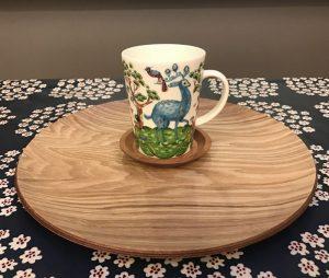 サツメッサマグカップ表 mugs7
