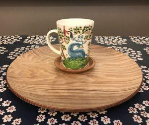 サツメッサマグカップ裏 mugs8