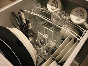食洗器先生 revolution-in-housework2