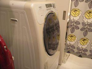 ドラム式乾燥機先生 revolution-in-housework3