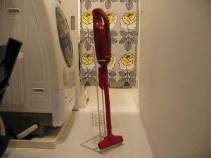マキタのコードレス掃除機 revolution-in-housework4