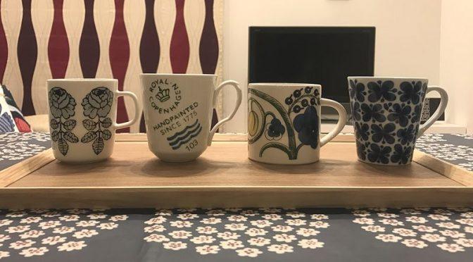blue-mug1-2