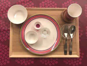 オリゴレッドのブレックファースト breakfast-lunch-dinner1