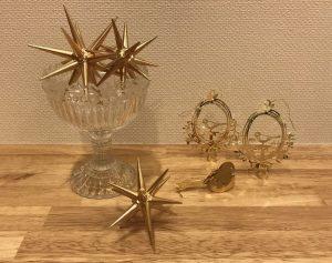 イエッテ・フローリッヒオーナメントとベツレヘムの星 christmas-ornament10