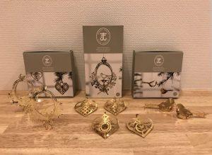 イエッテ・フローリッヒオーナメント christmas-ornament6