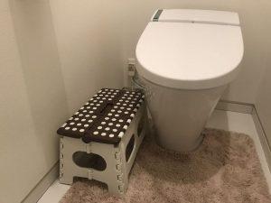 トイレのセノビー lucano11