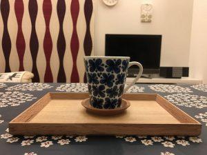 ロールストランドモナミマグカップ mon-amie-mug3