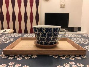 ロールストランドモナミティーカップ mon-amie-mug4