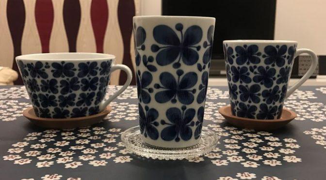 mon-amie-mug5