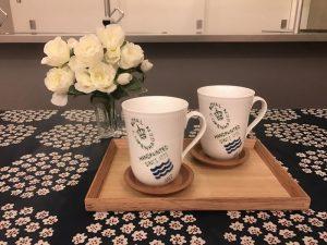 ロイヤルコペンハーゲンフルーテッドシグネチャーマグカップ royalcopenhagen-signature3