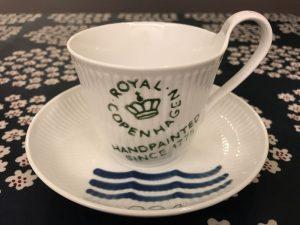 ロイヤルコペンハーゲンフルーテッドシグネチャーハイハンドル royalcopenhagen-signature5