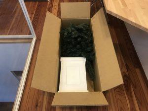 クリスマスツリーの箱 fairy-tale-christmas-tree2