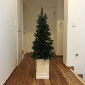 素敵なクリスマスツリー fairy-tale-christmas-tree3
