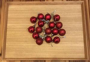 北欧メルヘンのクリスマスツリー fairy-tale-christmas-tree8-2