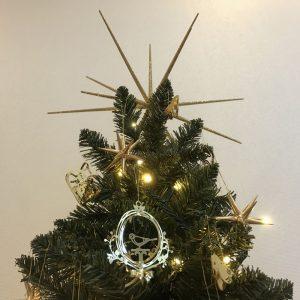 幻想的なクリスマスツリー fairy-tale-tree-complete6-2