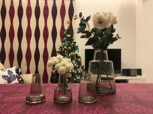 ホルムガードのフローラ favorite-vases2