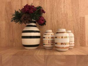 ケーラー・オマジオのフラワーベース favorite-vases3