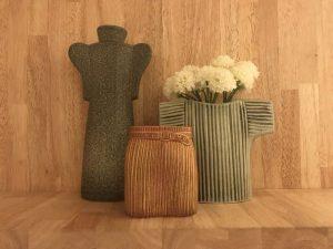 リサ・ラーソンのワードロープ favorite-vases4