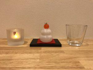 kagami-mochi-of-glass2