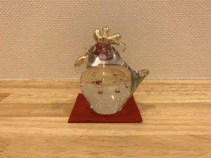 kagami-mochi-of-glass3