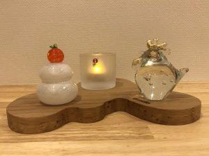 kagami-mochi-of-glass6