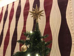 クリスマスツリーにツリートップ supersale-treetop-masterchess2