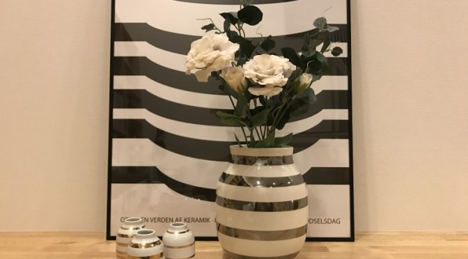 Kahler-omaggio-vase-silver4