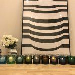 愛するイッタラ寒色系kiviと今、特にお気に入りの3色