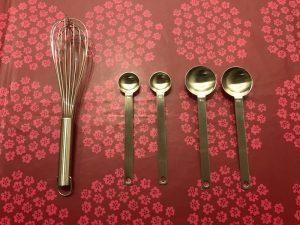 無印良品のキッチンツール kitchen-tools-muji7
