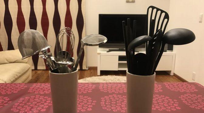 kitchen-tools-muji9