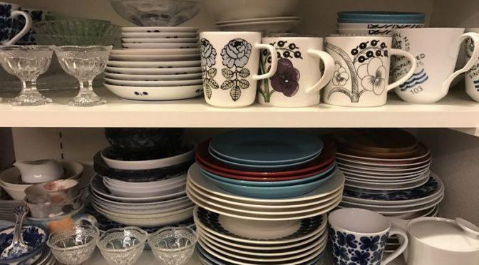 overflowing-cupboard4