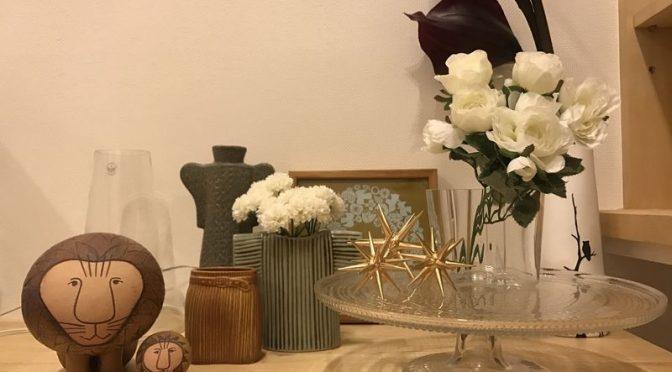 todays-display-shelf1