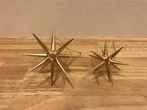 ベツレヘムの星